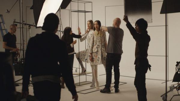 4 công việc không thể thiếu trong ngành thời trang nhưng không phải ai cũng biết