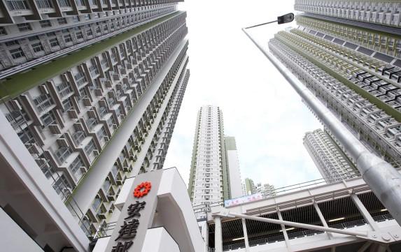 Ám ảnh sự thật đằng sau 4 truyền thuyết đô thị nổi tiếng ở Hồng Kông