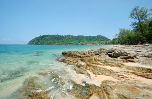 Thử tim khi đến thăm 9 địa danh bị ma ám nhiều nhất ở Thái Lan