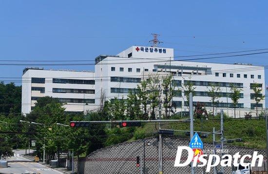 Big Bang lại dính 'vận đen' khi G-Dragon bị cáo buộc nhận đãi ngộ ngang cấp đại tá trong quân ngũ