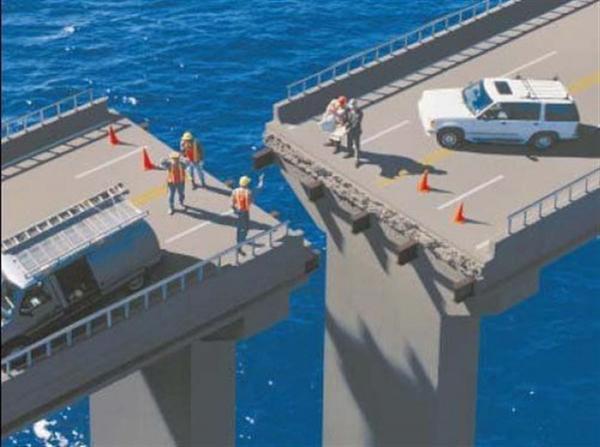 Những kiến trúc sư 'làm vì đam mê' như thế này lẽ ra không nên được cấp bằng tốt nghiệp
