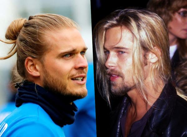 Cầu thủ Iceland được cả triệu người follow trên Instagram vì đẹp trai quá giống 'Thor'