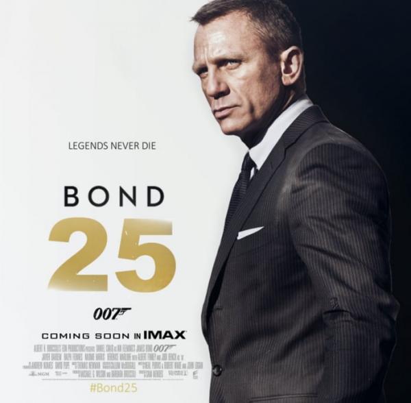 27 bộ phim mà 'mọt điện ảnh' đã sẵn sàng đặt vé trong năm 2019 (P1)