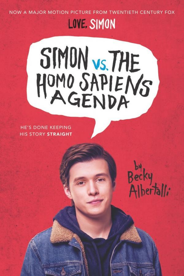 Một số phim LGBT hay dành cho người muốn tìm hiểu (Phần 2)