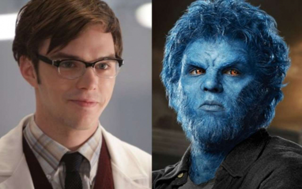 Bao nhiêu người lạ và quen sẽ xuất hiện trong 'X-Men: Dark Phoenix'?