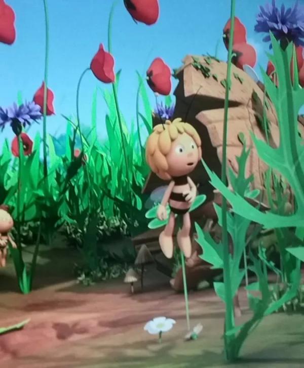 Hoạ sĩ 'buồn tay' vẽ thêm hình ảnh nhạy cảm trong phim hoạt hình trẻ em, không ngờ...