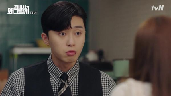 Vì sao tài phiệt trong phim Hàn lại mê đắm mì tôm đến mức ám ảnh?