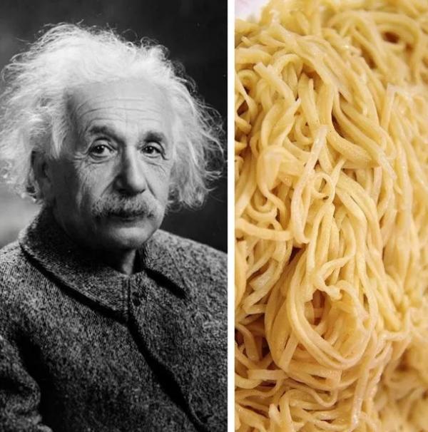 Món ăn yêu thích của 15 nhân vật lịch sử nổi tiếng thế giới