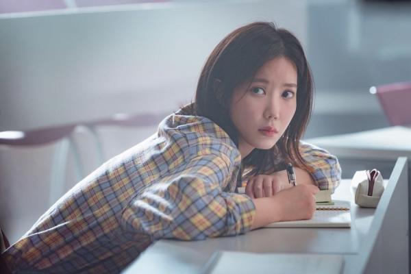 Ngoài 'Thư kí Kim' còn đến 5 bộ phim Hàn bạn không thể bỏ qua trong tháng 7 này