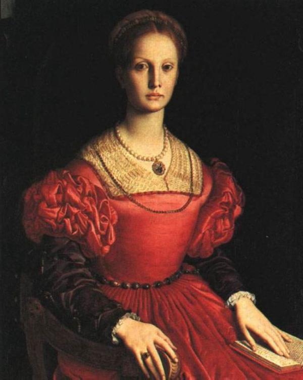 Elizebeth Bathory – Nữ hoàng 'hút máu' ở châu Âu thế kỷ 15
