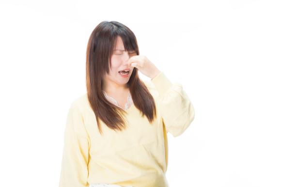 Khảo sát ở Nhật Bản cho thấy cứ 20 otaku thì có một người cả tuần mới tắm gội... một lần