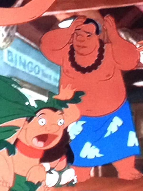 Đừng dại nhấn 'Pause' khi đang xem hoạt hình Disney nếu không muốn hối hận không kịp