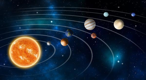 Những sự thật thú vị về vũ trụ mà bạn chưa hề hay biết
