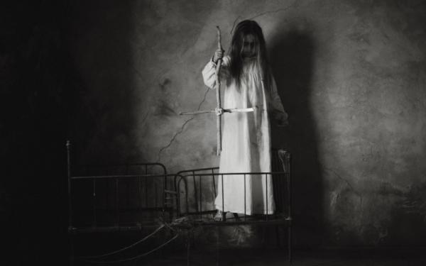 13 câu chuyện creepy về bệnh nhân tâm thần khiến bạn cảm thấy như đang xem phim kinh dị