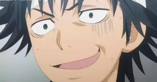 6 nhân vật nam 'xấu như cá sấu' nhưng vẫn được là vai chính trong các bộ anime nổi tiếng