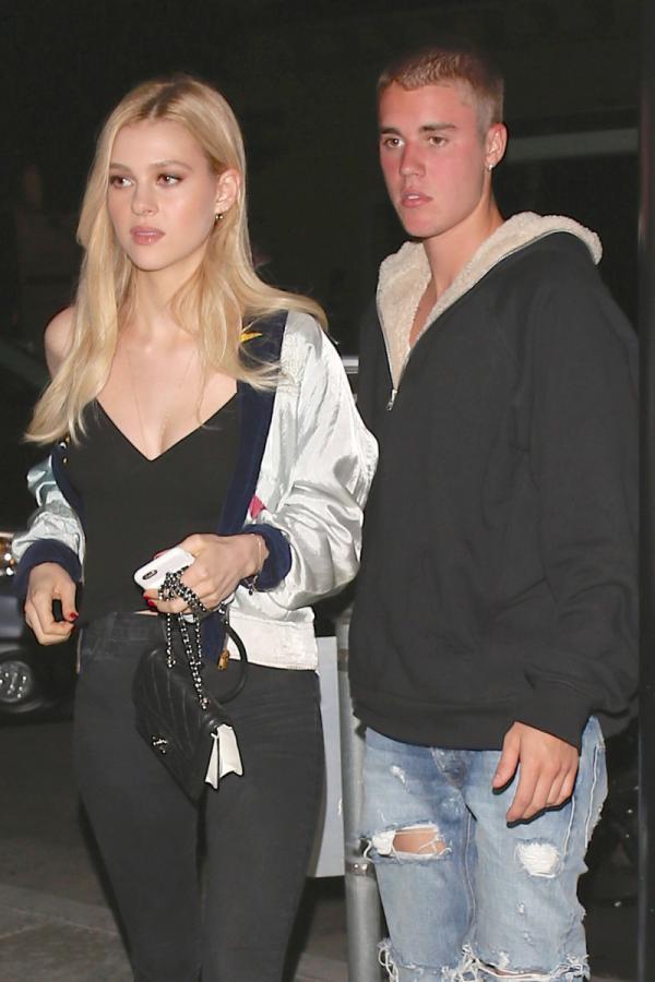 Justin Bieber: Hotboy đào hoa bậc nhất Hollywood nhưng giờ đây chỉ chọn nắm tay một người đi đến cuối
