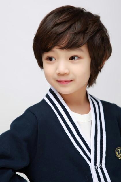 Mr.Sunshine: Nam chính bị vùi dập nhưng bù lại netizen Hàn đang 'phát cuồng' hai diễn viên nhí này