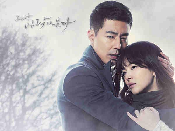 6 bộ phim Hàn chuyển thể từ phim và manga Nhật thành công