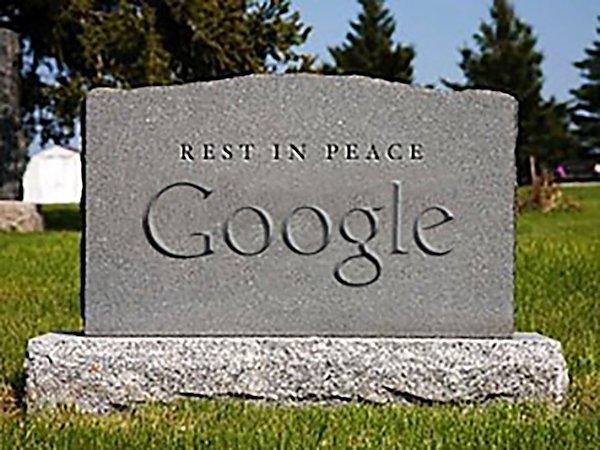 Ngày nào cũng dùng Google nhưng chưa chắc bạn đã biết 16 sự thật thú vị này