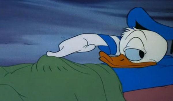 Những cảnh 19+ trong phim hoạt hình hồi bé xem vô tư, lớn lên chỉ nhìn cũng đỏ mặt là sao?