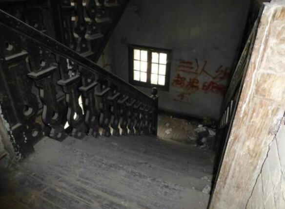 Sự thật về ngôi nhà ma ám số 81 Bắc Kinh và những câu chuyện truyền miệng khiến người nghe 'lạnh gáy'