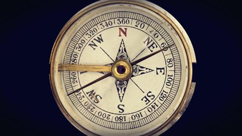 Tam giác quỷ Bermuda 'đi dễ khó về' và lý giải những vụ mất tích bí ẩn ở đây (P2)