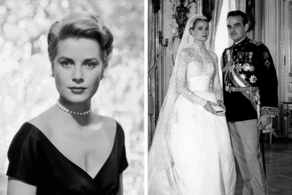 11 câu chuyện cổ tích có thật về 'Hoàng tử và Lọ Lem' trong các gia đình Hoàng gia thế giới