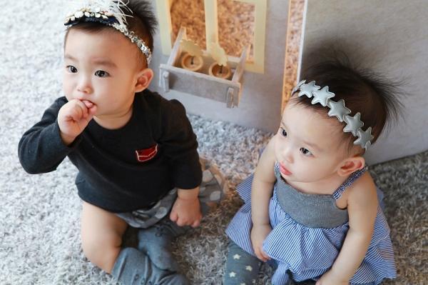 Trung Quốc sắp phải trả tiền cho các cặp vợ chồng để họ chịu sinh em bé?