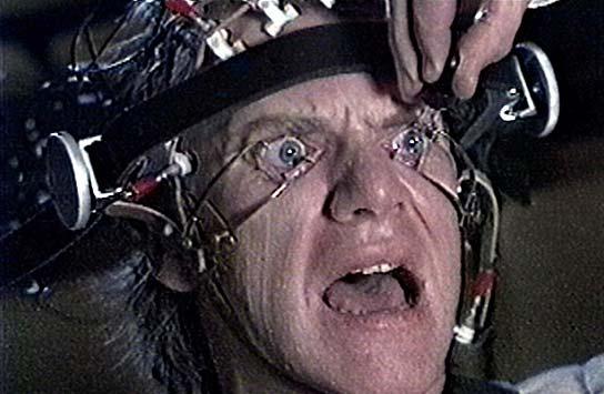 10 thí nghiệm kinh khủng nhất từng được tiến hành nhân danh khoa học