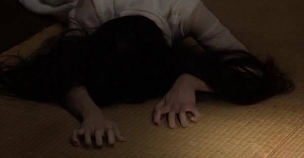 11 bí mật hậu trường chưa từng được hé lộ về siêu phẩm kinh dị 'Ringu' của Nhật Bản