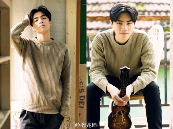 Bất ngờ với nhan sắc thật trước khi debut của ba trai đẹp bí ẩn vừa được SM công bố