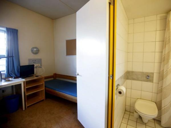 Tham quan các nhà tù trên thế giới: Chỗ khắc nghiệt như địa ngục, nơi chẳng khác gì thiên đường