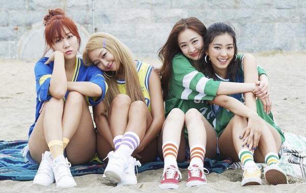 8 'truyền thuyết thành thị' về sao K-Pop từng khiến fan 'mất ăn mất ngủ' mỗi lần nhắc đến