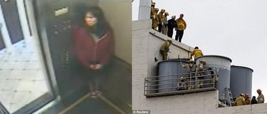 Sau 5 năm, những giả thuyết về cái chết bí ẩn của 'cô gái thang máy' Elisa Lam vẫn còn gây tranh cãi (P1)