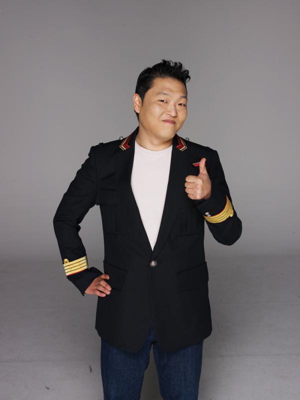 Top 10 'ông vua bà chúa' K-Pop: Vẫn còn 2 người bí ẩn giàu có hơn cả G-Dragon