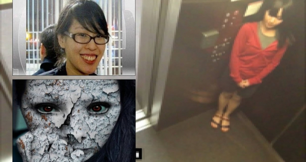 Sau 5 năm, những giả thuyết về cái chết bí ẩn của 'cô gái thang máy' Elisa Lam vẫn còn gây tranh cãi (P2)