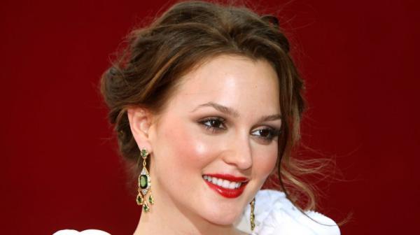 Sao phim 'Gossip Girl': Không sinh ra với vương miện trên đầu nhưng vẫn có thể trở thành nữ hoàng