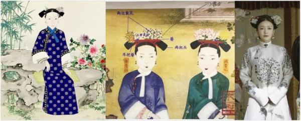 Phim mới của Vu Chính nhận 'mưa lời khen' vì trang phục đẹp và bám sát lịch sử tới từng chi tiết