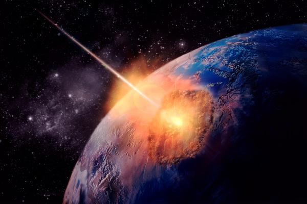 Đã bao nhiêu lần toàn nhân loại đứng trước ngưỡng diệt vong?