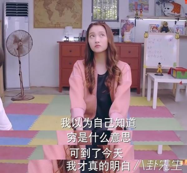 Thế kỷ 21 rồi, sao phim mới của Lộc Hàm - Quan Hiều Đồng vẫn còn những tình tiết ấu trĩ như thế này?
