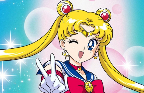 'Sailor Moon' phiên bản idol, ai hợp vai nhất?