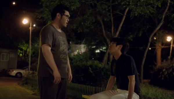 10 bộ phim châu Á về tình yêu đồng tính mà bạn nên xem một lần trong đời