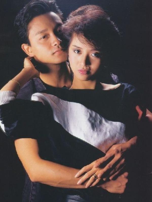 Sao Hoa ngữ và lời ước hẹn mong manh: 'Nếu sau này em còn độc thân, mình cưới nhau nhé'