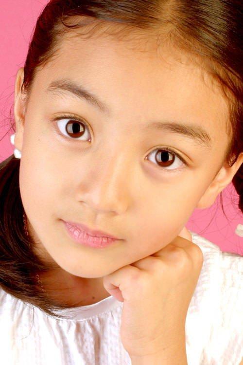 Ngỡ ngàng trước loạt ảnh xinh như thiên thần của Jihyo (TWICE) cách đây một thập kỷ
