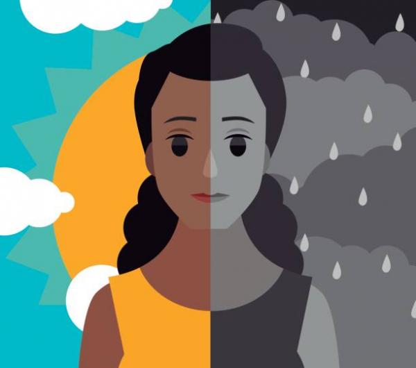 Phim ảnh và những quan niệm sai lầm về các căn bệnh tâm lý