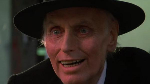 Các diễn viên xấu số 'chịu lời nguyền đen tối' đã chết thảm sau khi đóng phim kinh dị