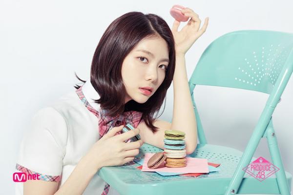 Đây là 6 cái tên 100% sẽ debut trong 'Produce 48' theo dự đoán của netizen Hàn