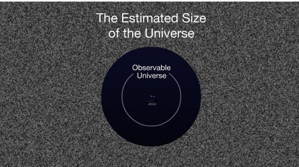 4 bằng chứng giải đáp cho câu hỏi liệu người ngoài hành tinh có thật hay không