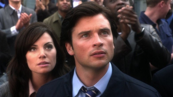 Hé lộ lý do tài tử Tom Welling bị các đạo diễn khước từ, sự nghiệp chìm nghỉm sau 7 năm 'Thị Trấn Smallville' đóng máy