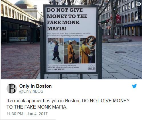Những sự thật độc nhất vô nhị 'cộp mác' các thành phố nổi tiếng trên thế giới